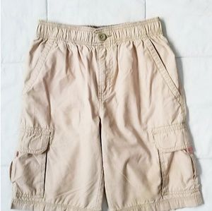 First Wave Cargo Shorts 10